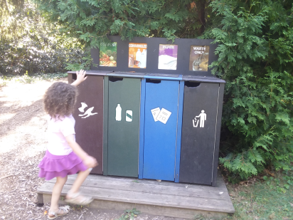 recycle-bins.png