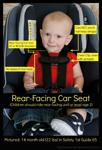 3fed8ab23b42a8f4a575e8221c603a9f--kids-safety-safety-tips.jpg