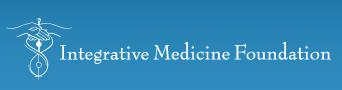 Integrative Medicine Foundation