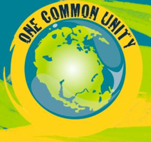 One Common Unity