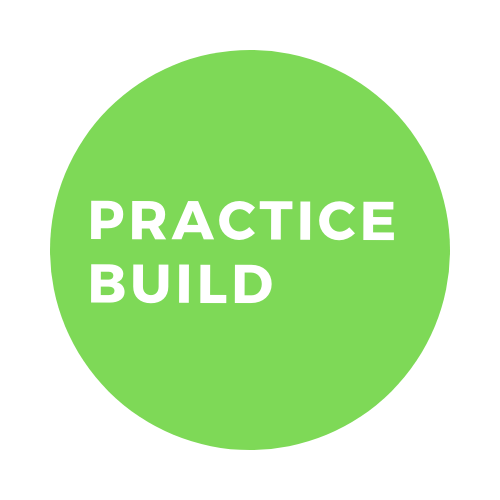 Practice Build Circle (2).png