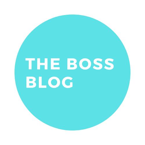 Practice Boss (4).png