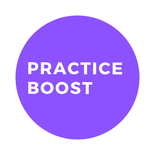 Practice Boss (3).png