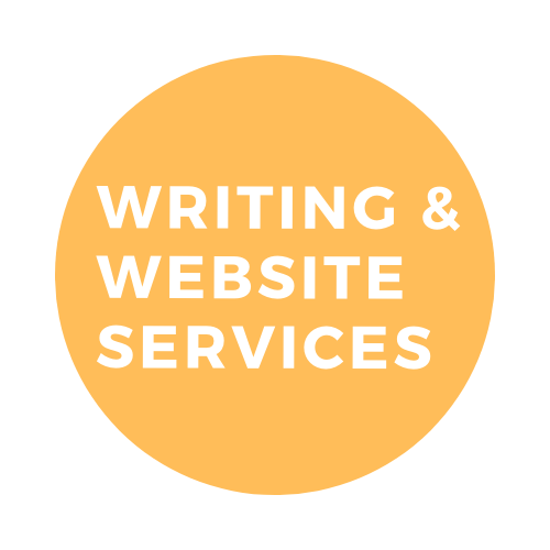Writing & Website Services Logo.png