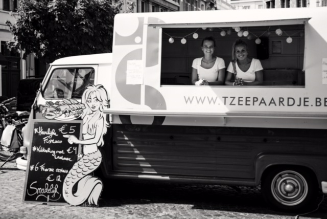Foodtruck4.jpg