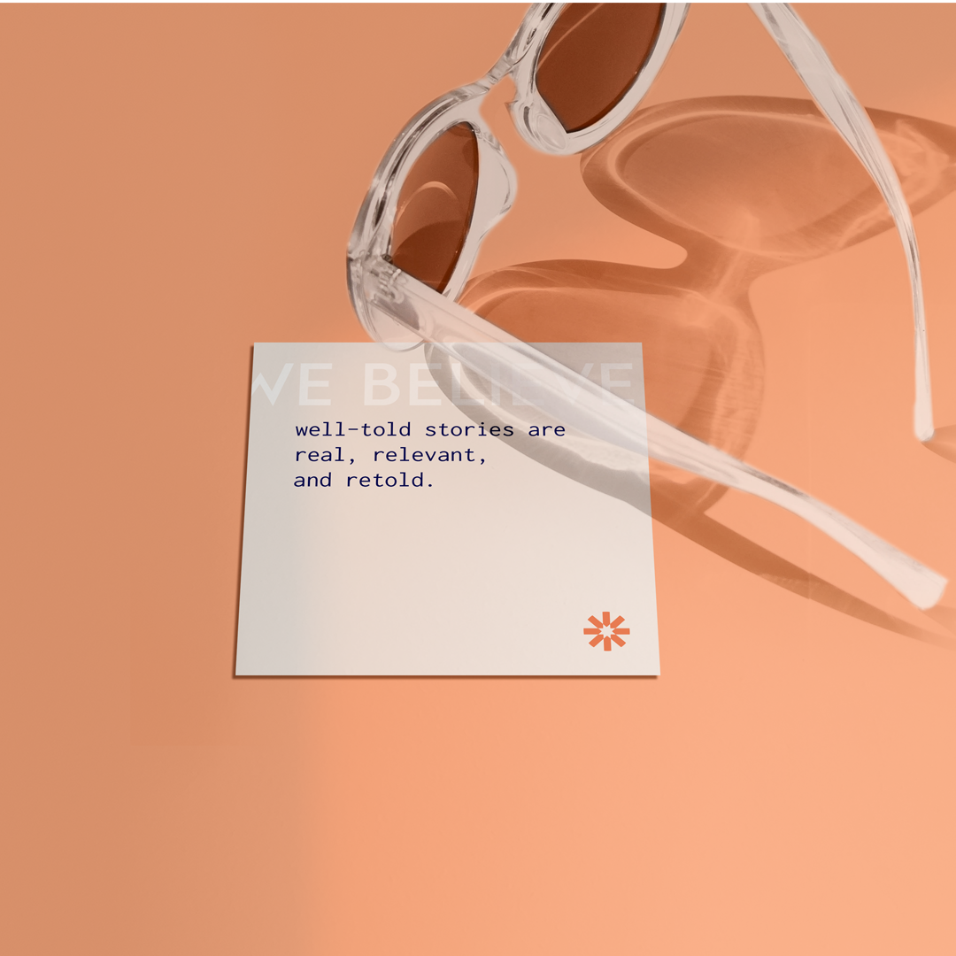 sprocket_notecard.png