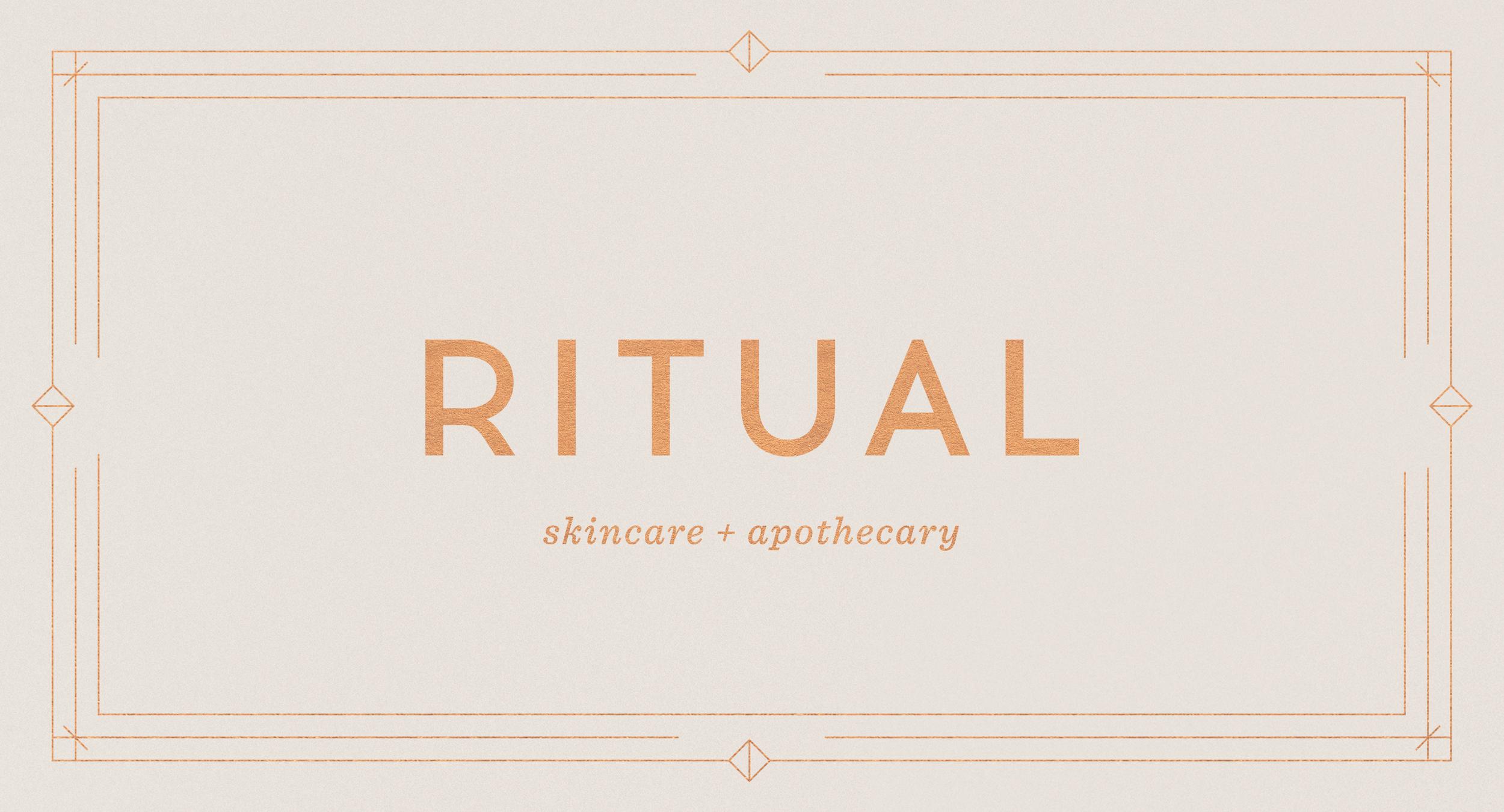 ritual_logotype_texture.png