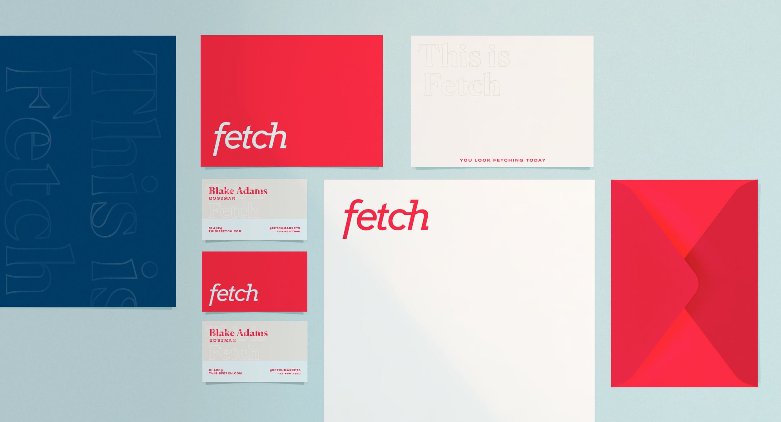 fetch_paperthings.png