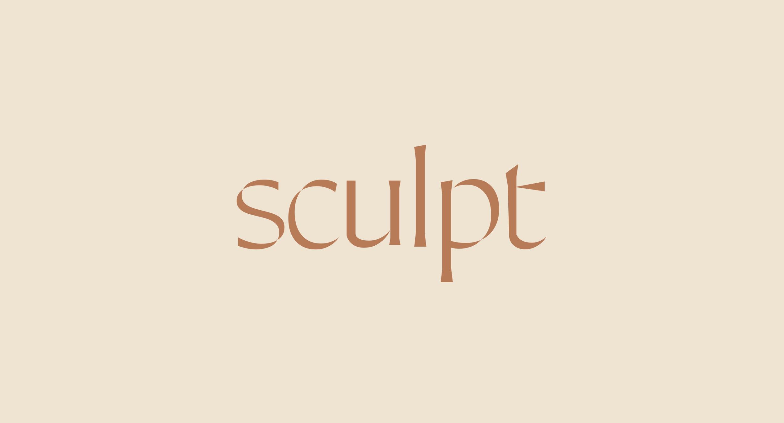 sculpt_main.png