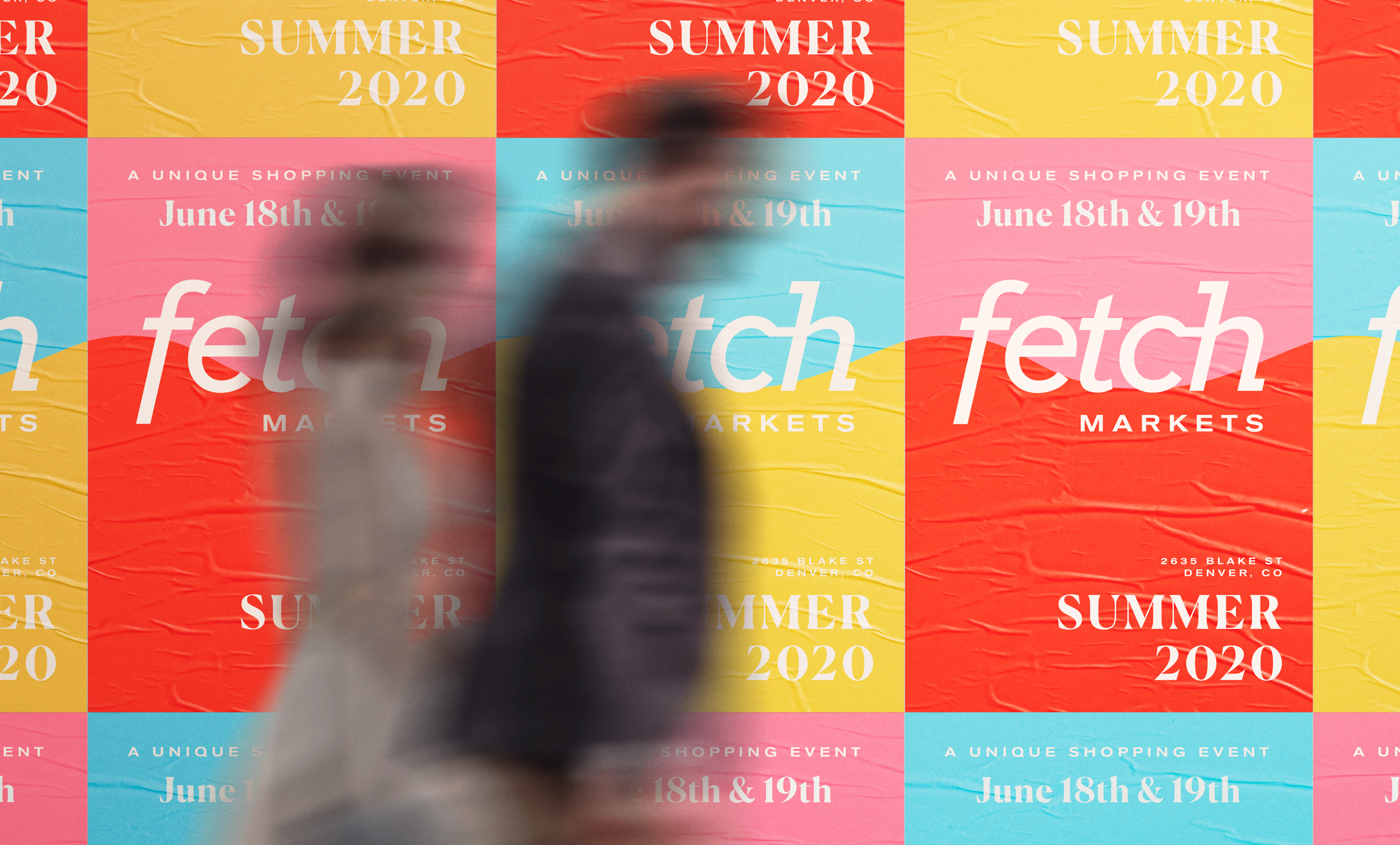 fetch_summer_2.png
