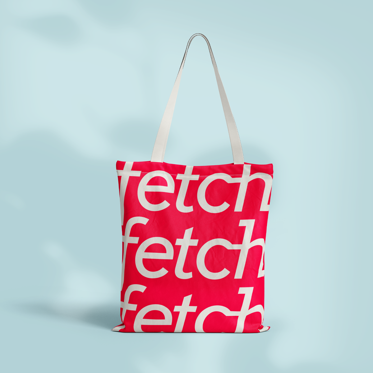 fetch_tote.png