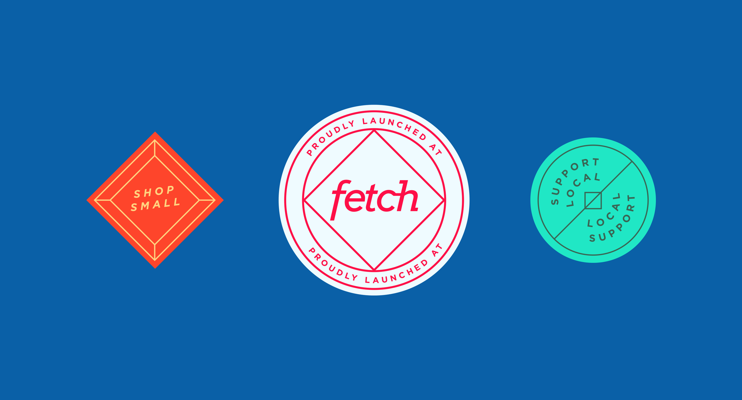 fetch_badgess.png