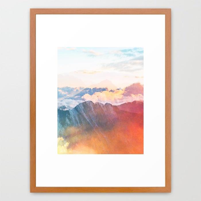 mountain-glory-society6-decor-buyart-framed-prints.jpg