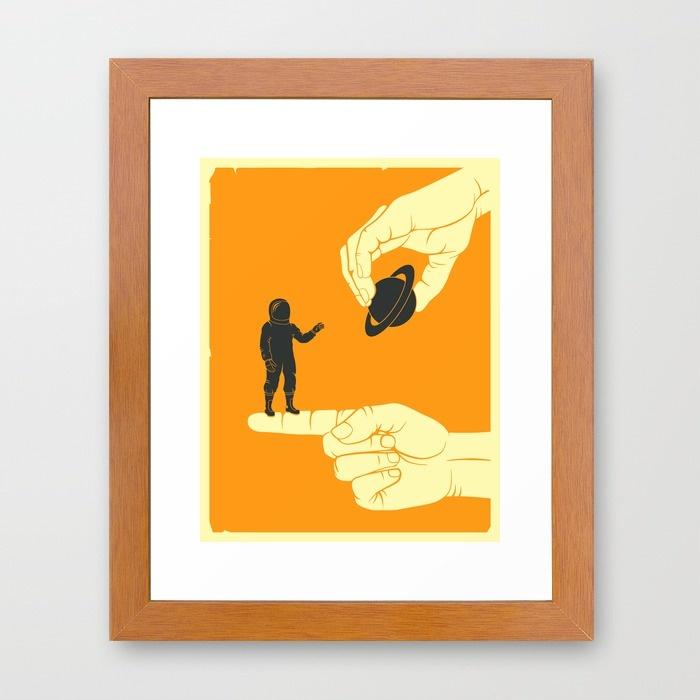 dreamer-jki-framed-prints.jpg