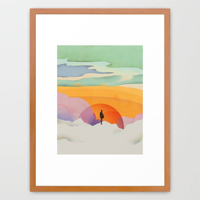 i-like-to-watch-the-sun-come-up-white-version-framed-prints.jpg
