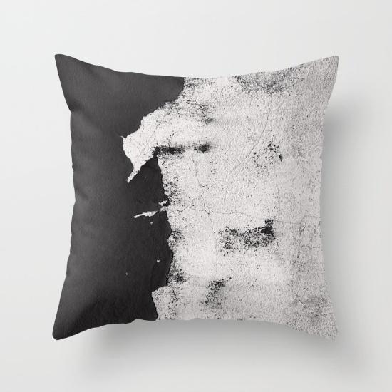 border-nvh-pillows.jpg