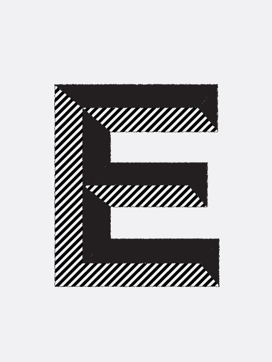 e-for-prints.jpg