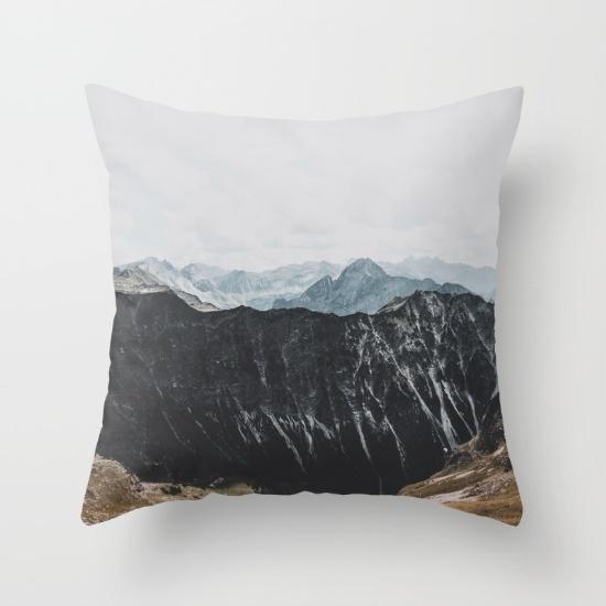 insterstellar-pillows.jpg