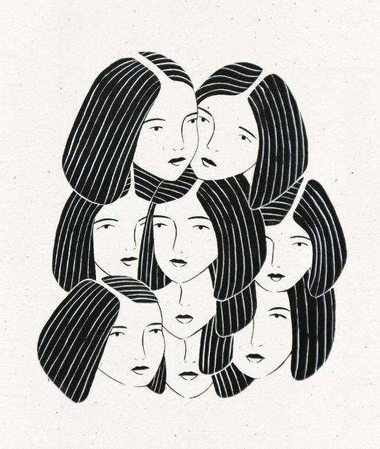 multiple-girls-prints.jpg