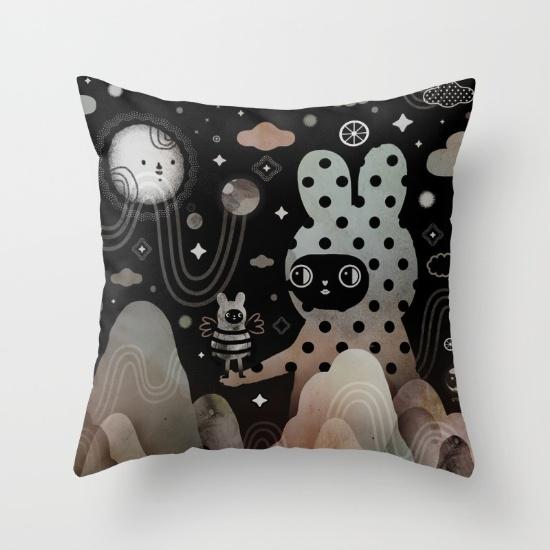 nighty-night-ktt-pillows.jpg