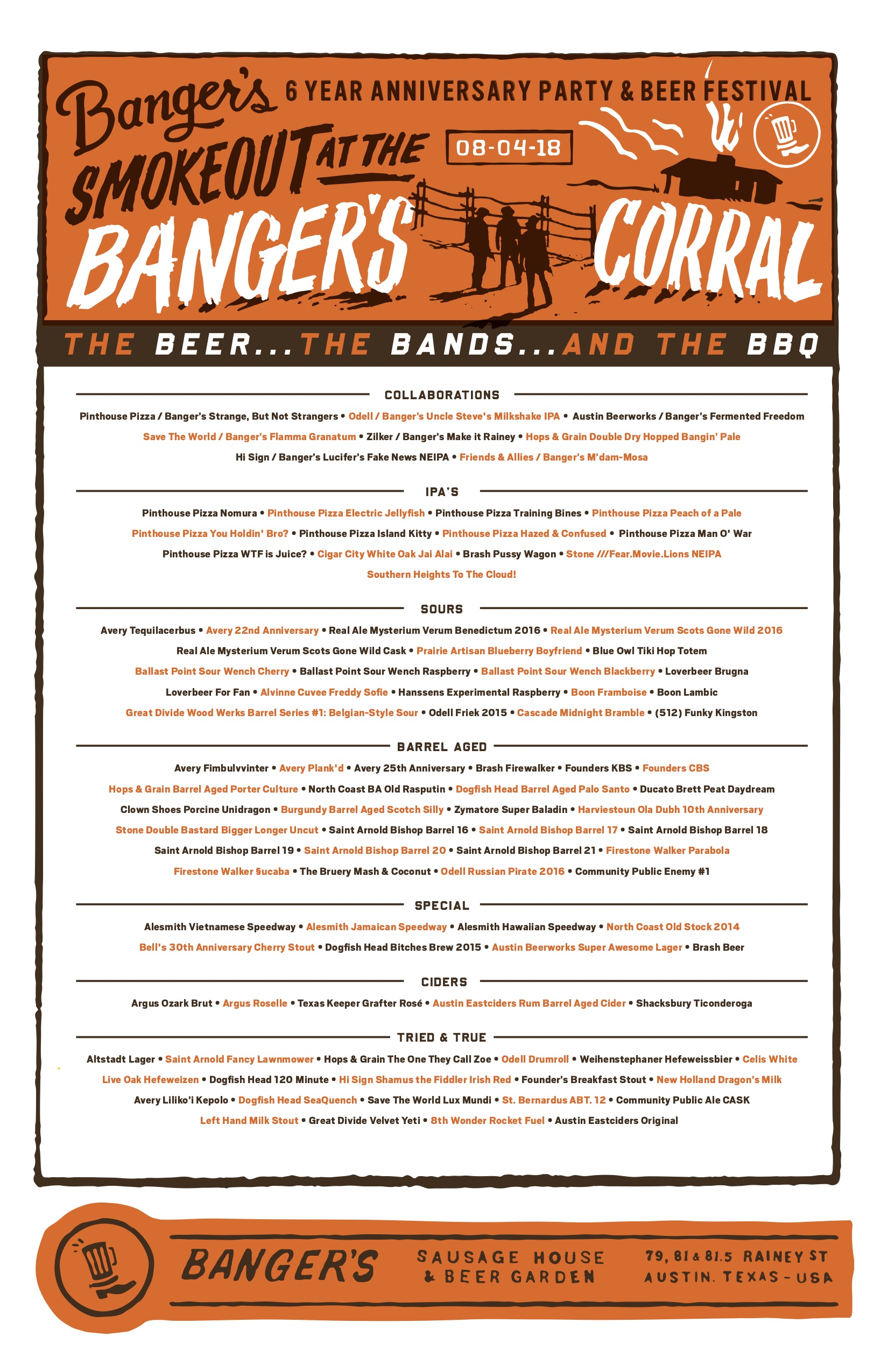 FINAL Bangers 6 YearParty Poster Print.jpg