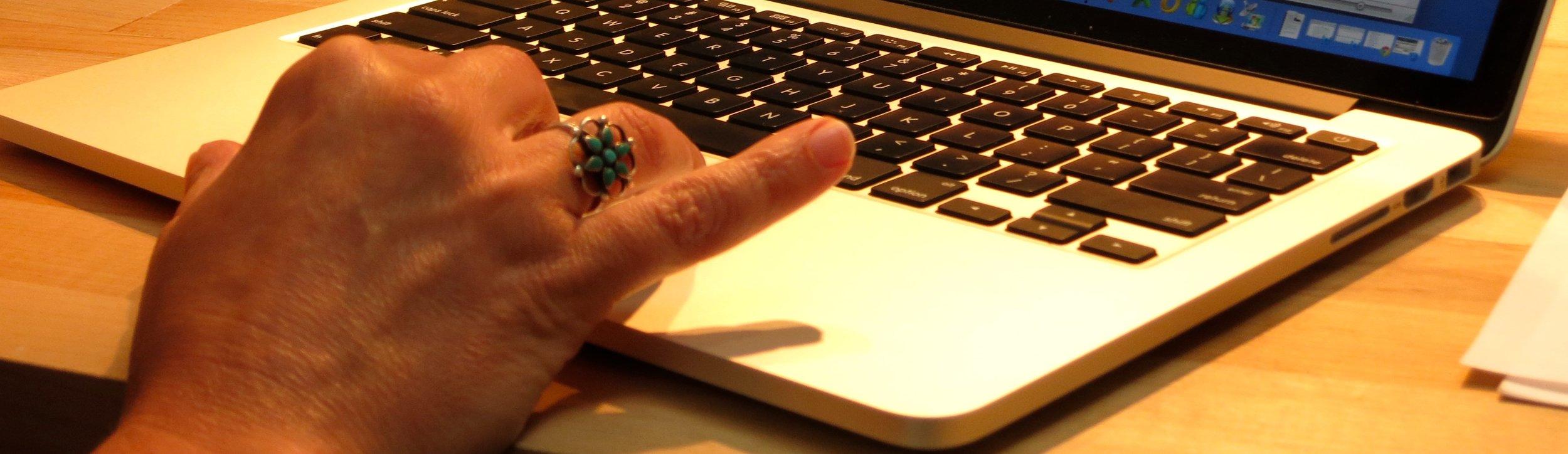 Final cropped keyboard photo.JPG