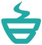 brewpass teal icon png1.png