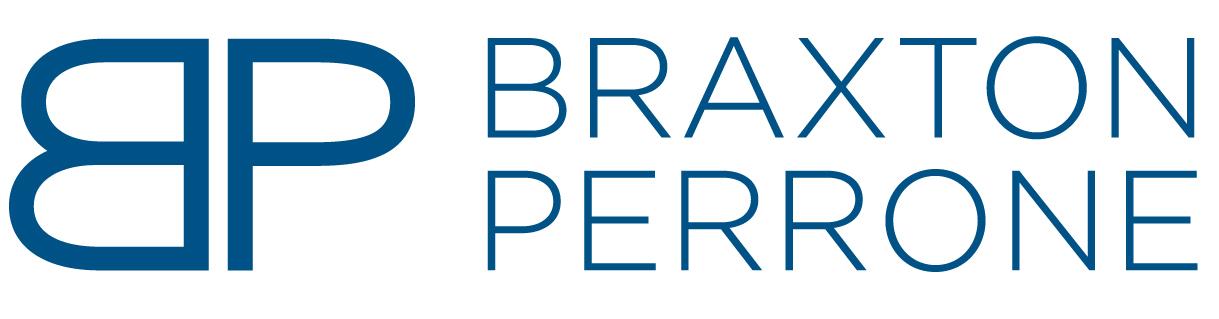 BP Logo_2a_blue.jpg