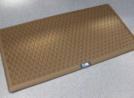 The Rx1 Mat™