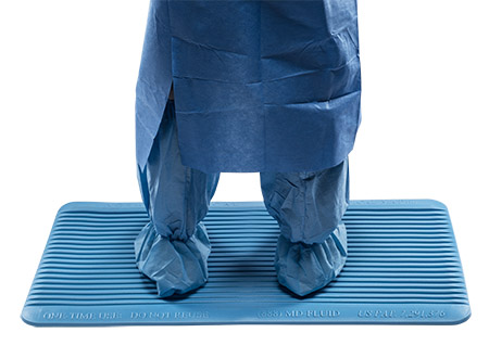 The Surgical Mat™