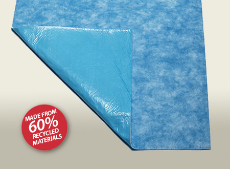 Dri-Safe® Absorbent Pad