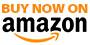 BUY NOW ON AMAZON logo1a.jpg