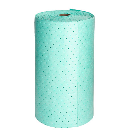 EcoDri-Safe™ Absorbent Roll