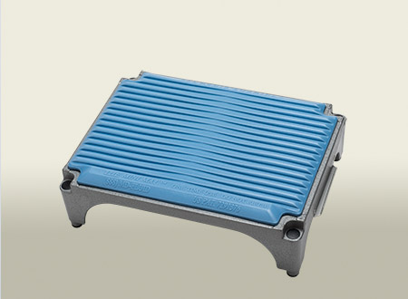 Flagship's Ergonomic Surgical Mats