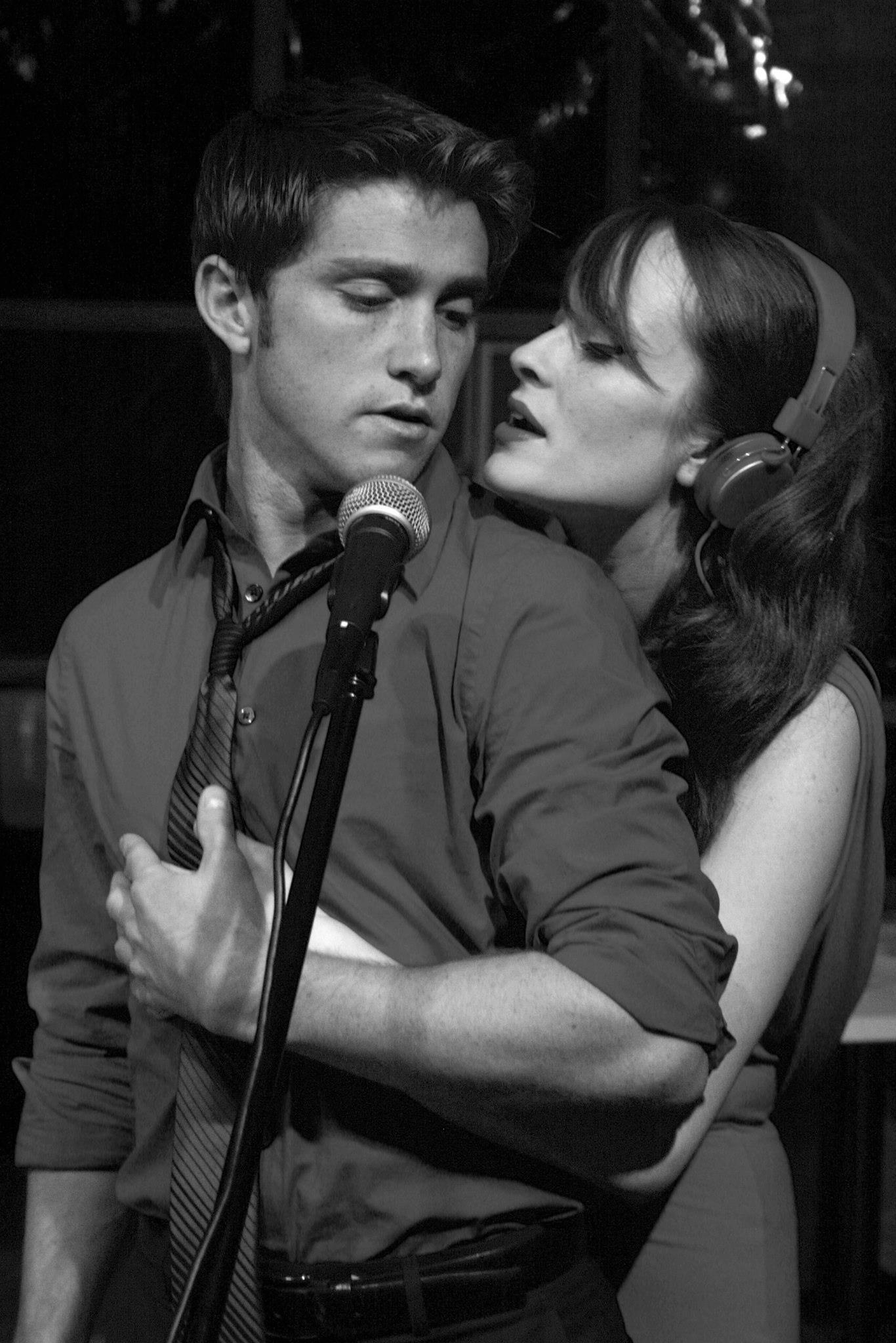 James Patterson & Kathleen Littlefield