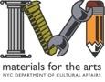 MFTA-logo.jpg