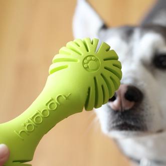 PetProjekt Holobon Dog Toy