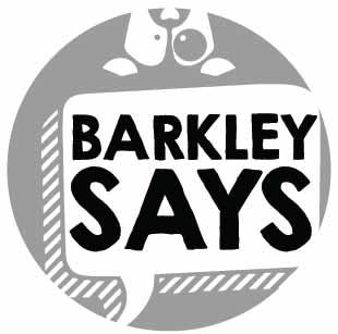 BarkleySays-02.jpg