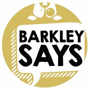 BarkleySays-05.jpg