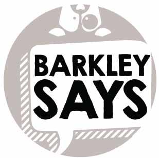 BarkleySays-06.jpg