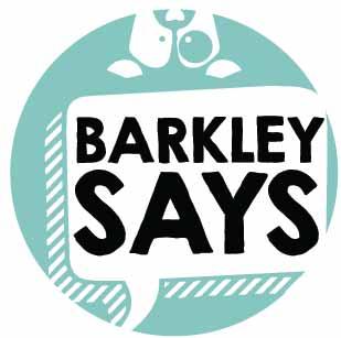 BarkleySays-07.jpg