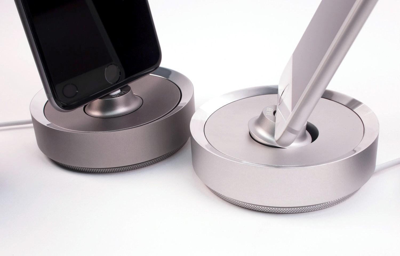 bevl healthcare device design technology medical