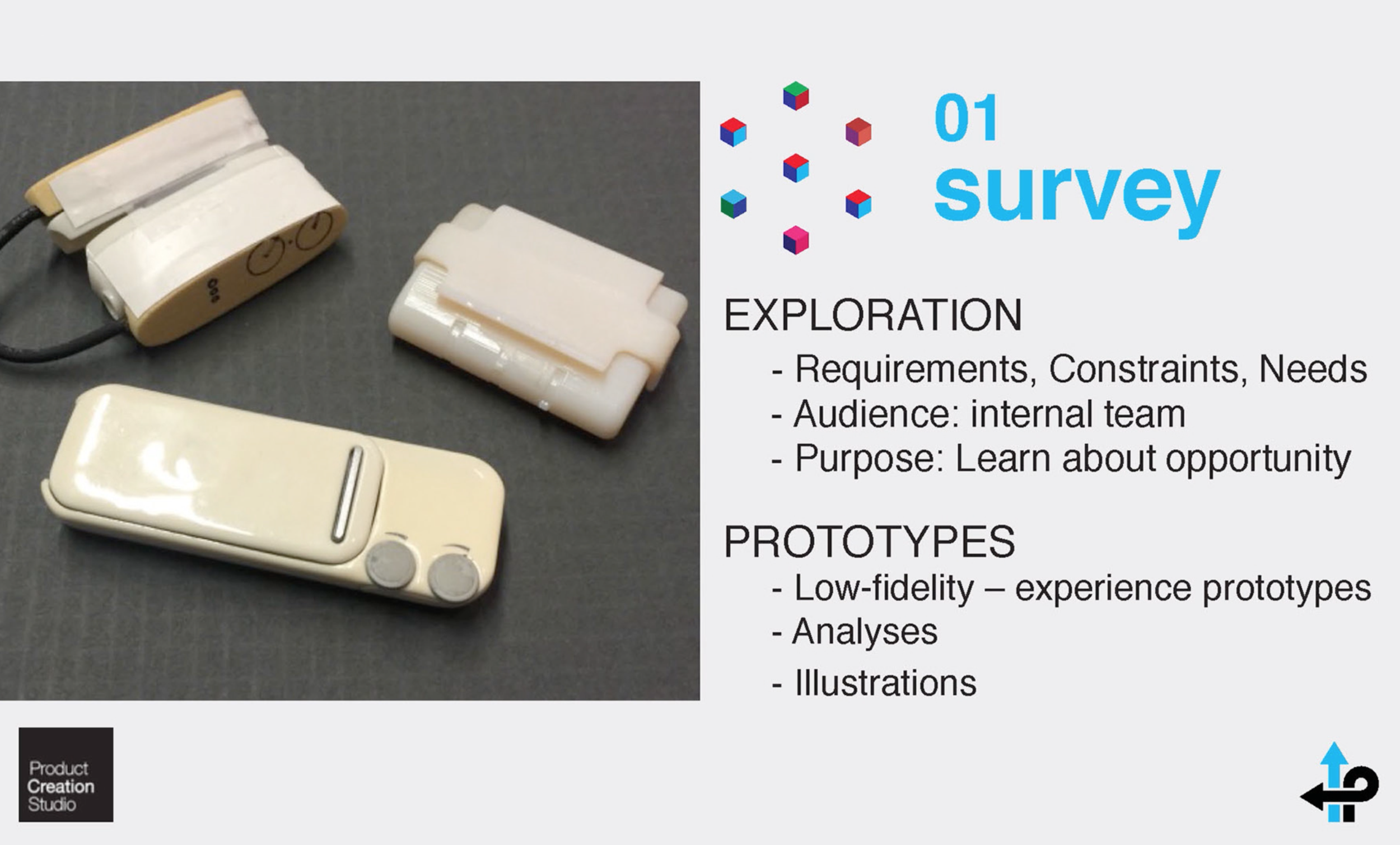 right size prototyping image 3.png