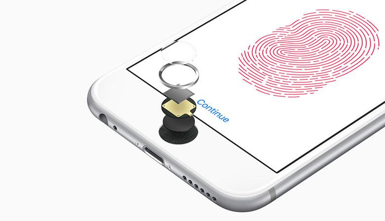 6s-touch-id.jpg