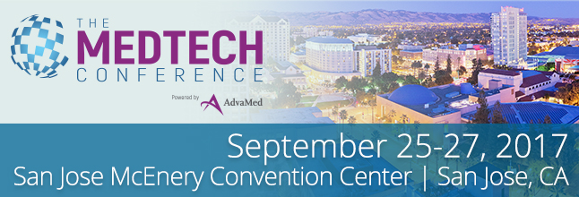 medtech conference 2017 banner.png