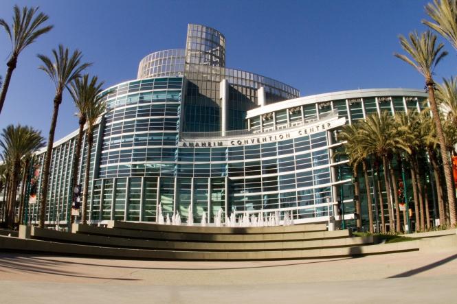 Anaheim-Convention-Center.jpg_665x443.jpg