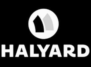 halyard-stacked-300w-bw.png