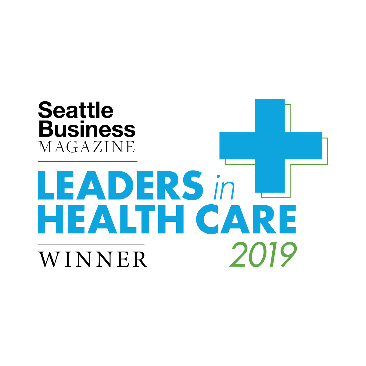 leaders in healthcare 2019.png