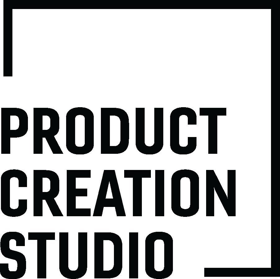PCS Logo_Black.png