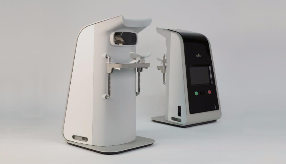 lumithera+medical+device+development+medtech+innovation+lumithera+seattle.png